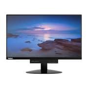 "Lenovo ThinkCentre Tiny-In-One 22 Gen3 10R1PAR1US 21.5"" LED Monitor, Black"
