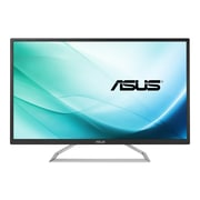"ASUS VA325H 31.5"" LED Monitor, Black"