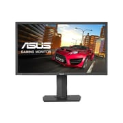 "ASUS MG28UQ 28"" LED Monitor, Black"