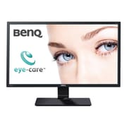 "BenQ GC Series GC2870H 28"" LED Monitor, Black"