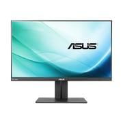 "ASUS PB258Q 25"" LED Monitor, Black"