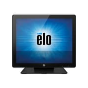 "Elo 1523L E738607 15"" LED Monitor, Black"