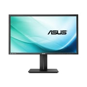 "ASUS PB287Q 28"" LED Monitor, Black"