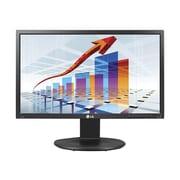 """LG 22MB35Y-I 21.5"""" LED Monitor, Black Hairline"""