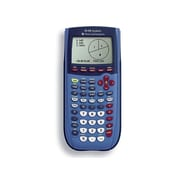 Graphing Calculators Best Graph Calculators Staples