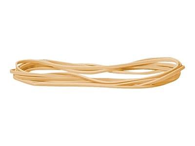 Alliance Sterling Multi-Purpose Rubber Bands, #117B, 1 Lb. Box, 250/Box (25405)