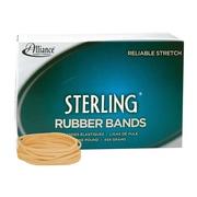 Sterling Multi-Purpose Rubber Bands, #33, 1 Lb. Box, 850/Box (24335)