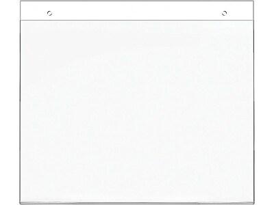 Deflect-o 48011 Support droit pour image Format paysage A3