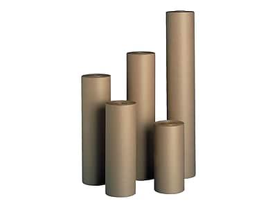 """Kraft Paper Rolls, 40 lb., 24"""" x 900'"""