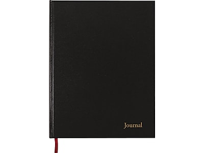 TOPS Executive Paper Journal, 8.5