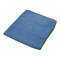 Deals on 6-Pack WypAll Microfiber Dry Cloths 83620