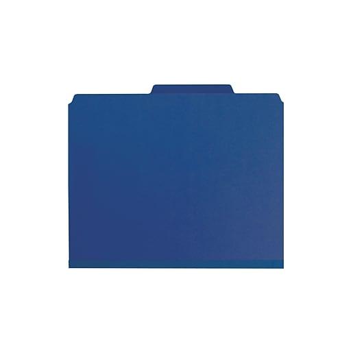 nineleaf 2/St/ück wei/ß auf transparent 12/mm Standard Kennzeichnung kompatibel f/ür Dymo D1/45020/LabelManager 210D S0720600/Label Tape