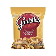 Gardetto's Snack Mixes, Original, 1.75 Oz., 60/Carton (20026)