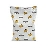 Pepperidge Farm Goldfish Crackers, Cheddar, 58 oz., 3 Bags/Box(220-00430)