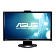 "ASUS VK248H-CSM 24"" LCD Monitor, Black"