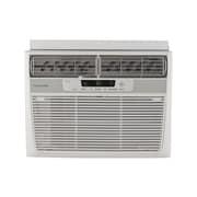 Frigidaire 12000 BTU Window Air Conditioner, With Remote Control, White (FFRA1222R1)