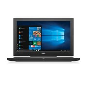 "Dell Inspiron 15 7577 15.6"" Laptop, Intel® Core™ i5-7300HQ"