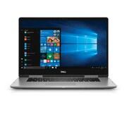 "Dell Inspiron 15 7573 15.6"" Laptop, Intel® Core™ i7-8550U"