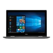 "Dell Inspiron 15 5579 15.6"" Laptop, Intel® Core™ i5-8250U"