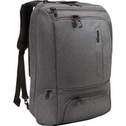 eBags Professional Weekender Heathered Graphite Polyester (272275)