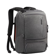 eBags Professional Slim Junior Laptop Backpack Heathered Graphite  (318268)