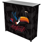 Guinness Portable Bar with Case - Toucan (190836335343)