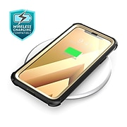 I-Blason Ares Gold for iPhone XR (IPXR6.1-ARES-GD)