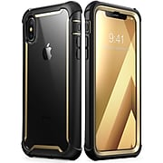 I-Blason Ares Gold for iPhone XS Max (IPX6.5-ARES-GLD)