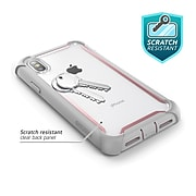 I-Blason Ares Pink for iPhone XS (IPX5.8-ARES-PN)