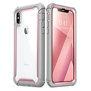 I-Blason Ares Pink for iPhone XS Max (IPX6.5-ARES-PNK)