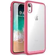 SUPCASE UBPro Pink for iPhone XR (S-IPXR6.1-UBS-P)