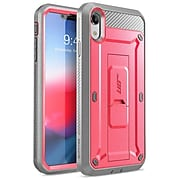 SUPCASE UBPro Pink for iPhone XR (S-IPXR6.1-UBP-P)