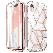 I-Blason Cosmo Marble for iPhone XR (IPXR6.1-COS-MAR)