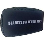 Humminbird Helix Fishfinder 7 Series Uc H7 Unit Cover, Black (780029-1)