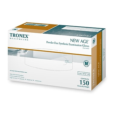 Tronex Synthetic