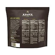 Krave Meat Sticks, Variety, 1 Oz., 10/Pack (02125)