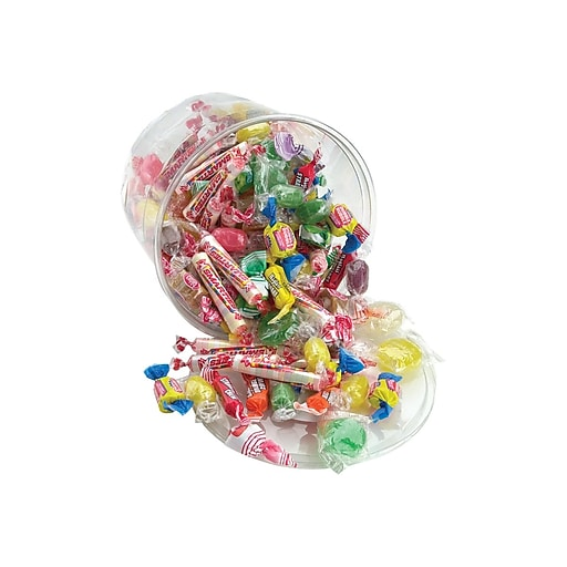 Office Snax All Tyme Mix Candies, Assorted Candies and Gum, 32 Oz. (OFX00002)