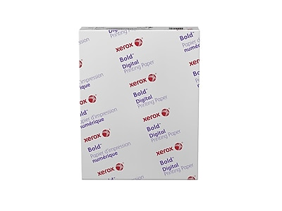 https://www.staples-3p.com/s7/is/image/Staples/sp44336548_sc7?wid=512&hei=512