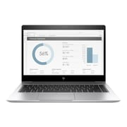 "HP EliteBook 1040 G4 2UL91UT#ABA 14"" Notebook Laptop, Intel i5"