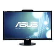 "Asus VK278Q 27"" LED Monitor, Black"