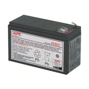 APC Cartridge #2 UPS Replacement Battery (RBC2)