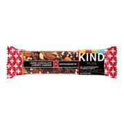 KIND® Bar, Dark Chocolate Cherry Cashew, 1.4 Oz., 12/Box (PHW17250)