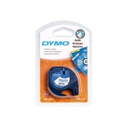 dymo+labels – Choose by Options, Prices & Ratings | Staples®