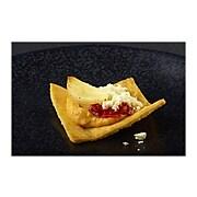 Stacy's Chips, Parmesan Garlic & Herb, 1.5 Oz., 24/Carton (QUA49651)