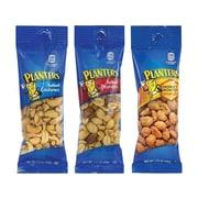 Planters Nuts, Variety, 24/Carton (220-00423)