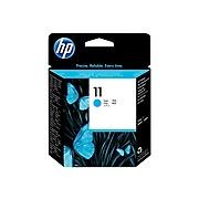HP 11 C4811A Printhead, Cyan