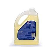 Windex Cleaner Disinfectant, 128 Oz. (682265)