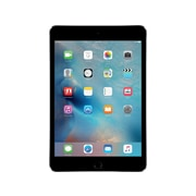 "Apple iPad mini 4 Wi-Fi MK9N2LL/A 7.9"" iOS Tablet, A8"