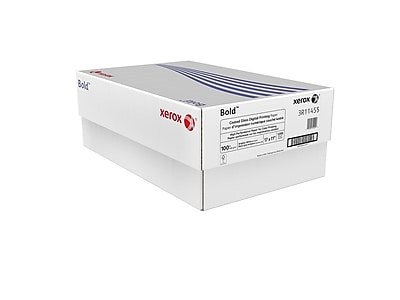 https://www.staples-3p.com/s7/is/image/Staples/sp44344082_sc7?wid=512&hei=512