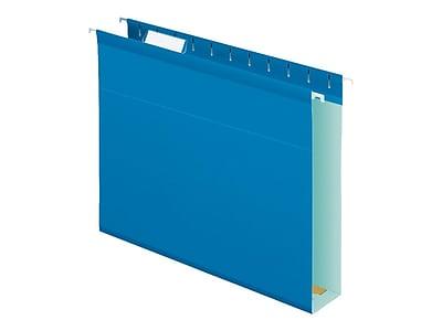 Pendaflex Hanging File Folders, 2